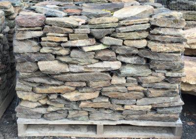 mountain-stone-1