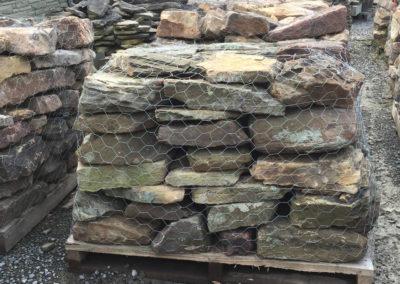 mountain-stone-2