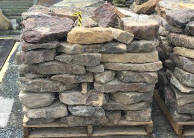 mountain-stone-3