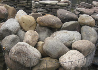 creekstone-img_0330
