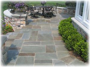 flagstone-patios-img_2467_bd1