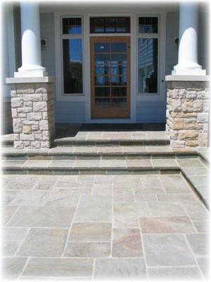 flagstone-patios-img_3237_bd1