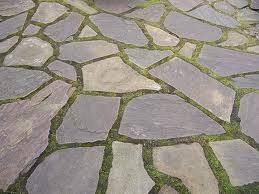 flagstone-patios-images7