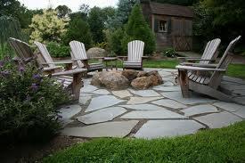 flagstone-patios-imagesca1mx4yo