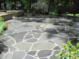 flagstone-patios-imagesca3jrs58