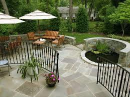 flagstone-patios-imagesca6t4psr