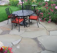 flagstone-patios-imagescagxiw16