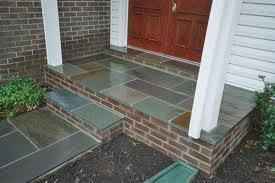 flagstone-patios-imagescarq0pw7