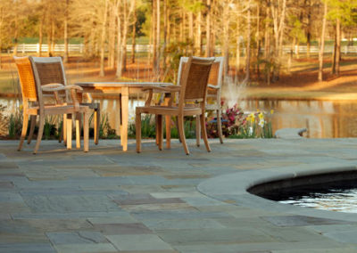 flagstone-projects-bluestone-pool-deck1