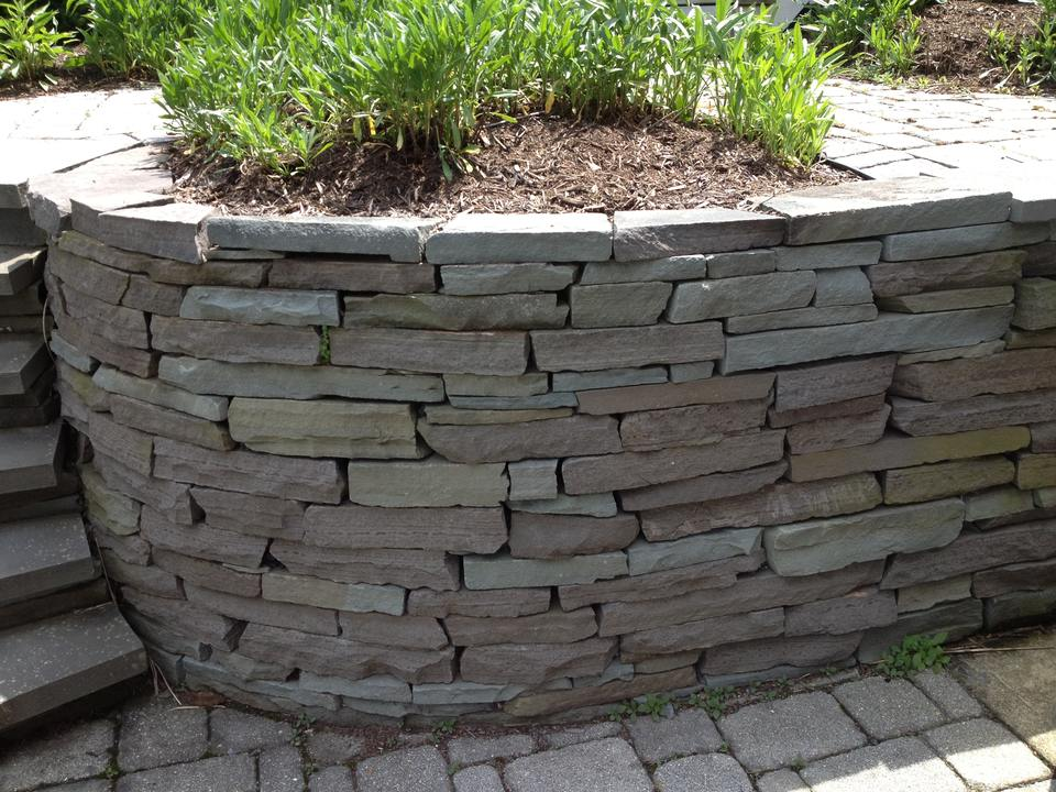 Flagstone Projects