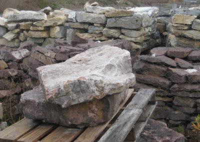 mountain-stone-mountain-stone-pics-003
